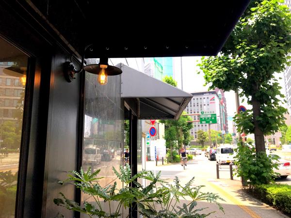 直営店周辺のオススメスポットとMunekawaスタッフの休日。