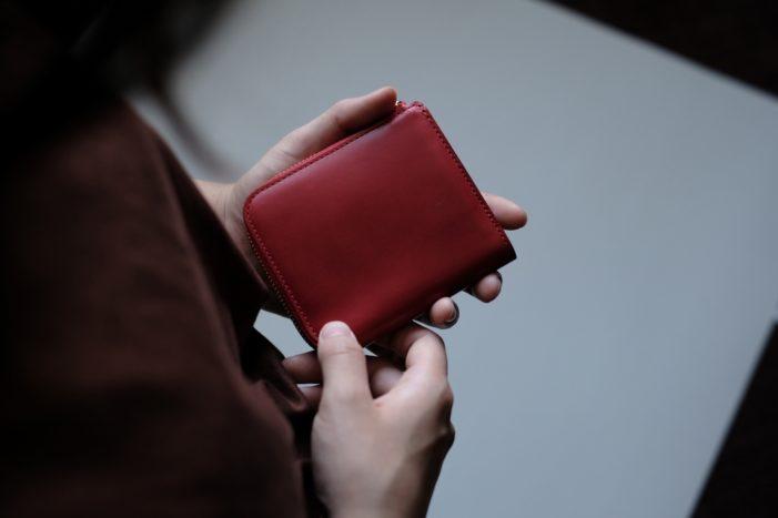 女性のお財布事情