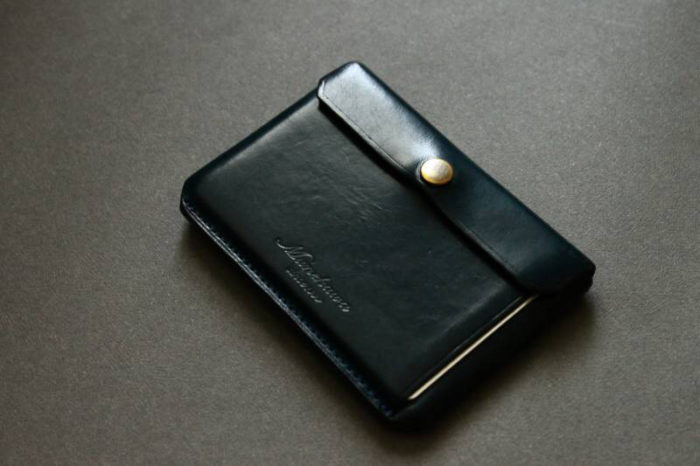 カードケース Tuck